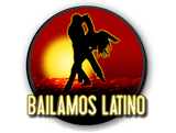 Bailamos Latino – Salsa en Zouk in Breda