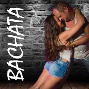 Bachata in Breda