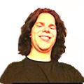 Kevin_website_team