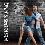 WestCoastSwing